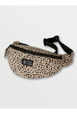 VOLCOM Take With Me Hip Pack