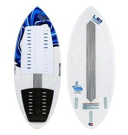 """LIB TECH Air 'N Skim Wakesurf 4' 4"""""""