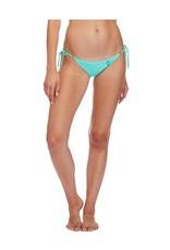 Body Glove Smoothies Brasilia Side-Tie Bikini Bottom