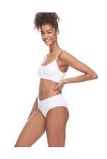 Body Glove Ibiza Aro Bikini Top
