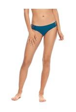 Body Glove Smoothies Ruby Swim Bottom