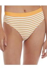 Body Glove Ibiza Marlee High Waist Bikini Bottom