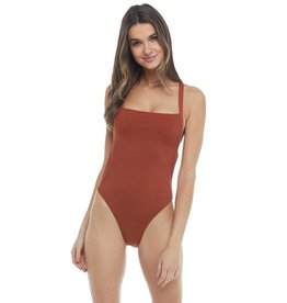 Body Glove Mindful Electra 1 Piece Swimsuit