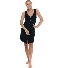 Body Glove Cora Cover-Up Dress