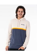 Rip Curl M - Surf Revival L/S Hooded