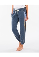 Rip Curl W - Golden State Trackpant