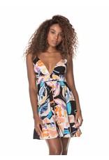 Maaji Fresh Breeze Short Dress
