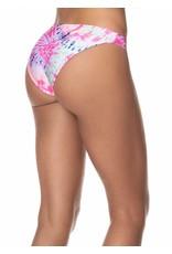 Maaji Flirt Thin Side Bikini Bottom