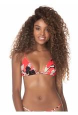 Maaji Always Confident Arabelle Sliding Triangle Bikini Top