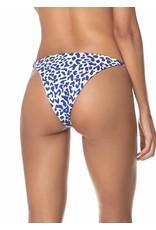 Maaji With Love Isabella Tie Side Bikini Bottom