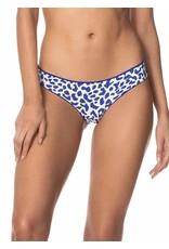 Maaji Sublime Classic Bikini Bottom