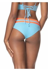 Maaji Verona Classic Bikini Bottom