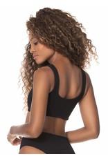 Maaji Guinea Sporty Bralette Bikini Top