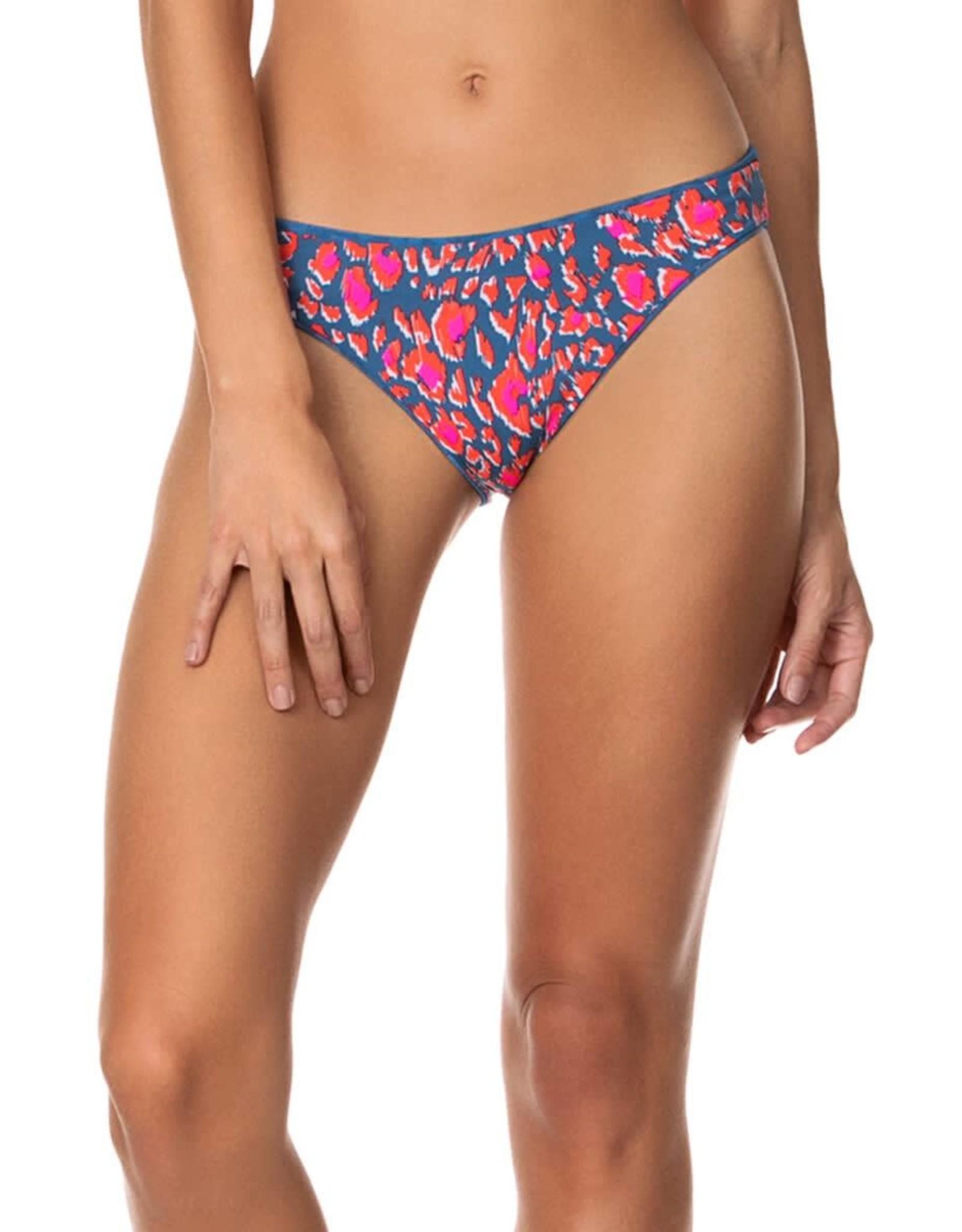 Maaji Sublimity Classic Bikini Bottom
