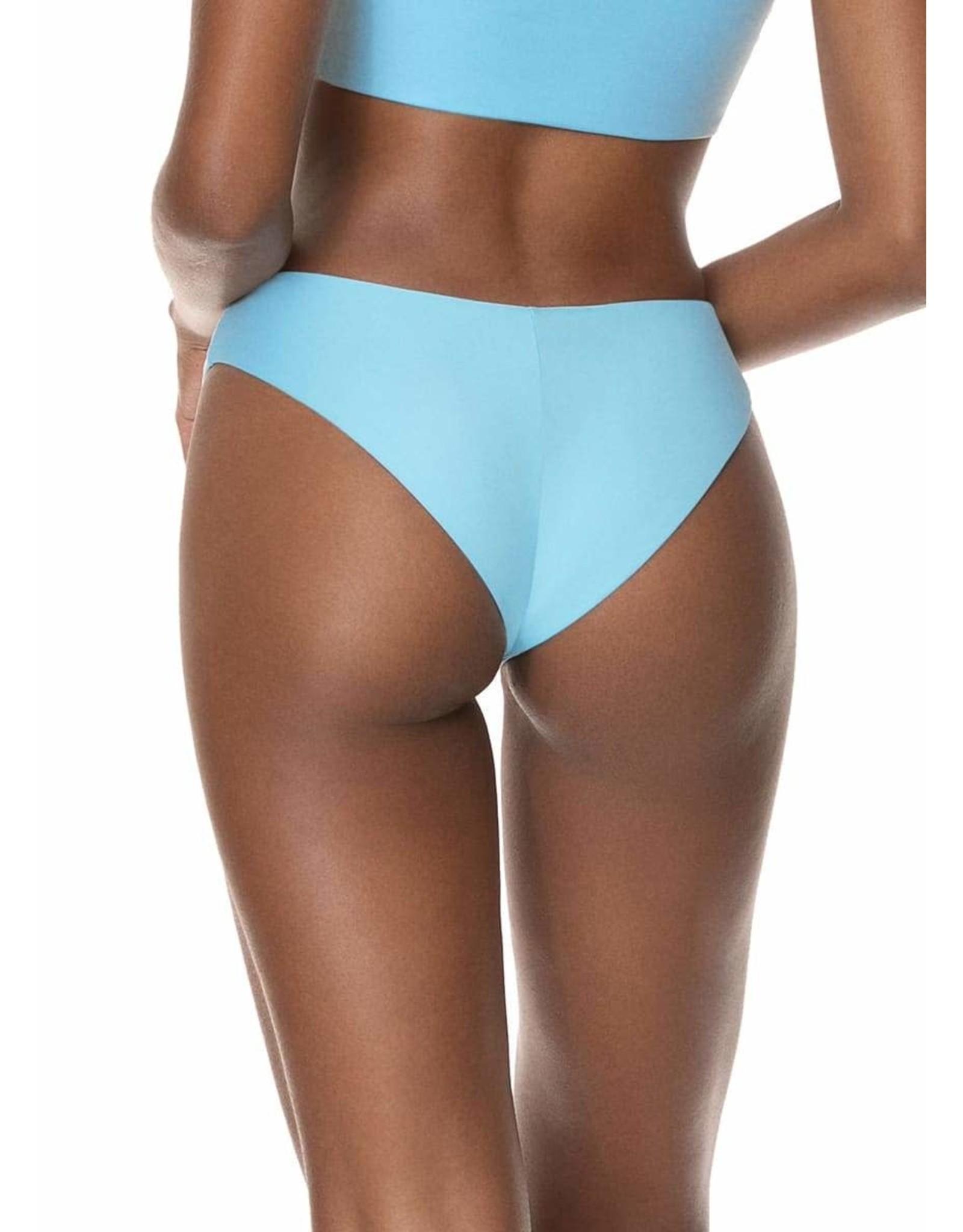 Maaji Valery Double V Bikini Bottom