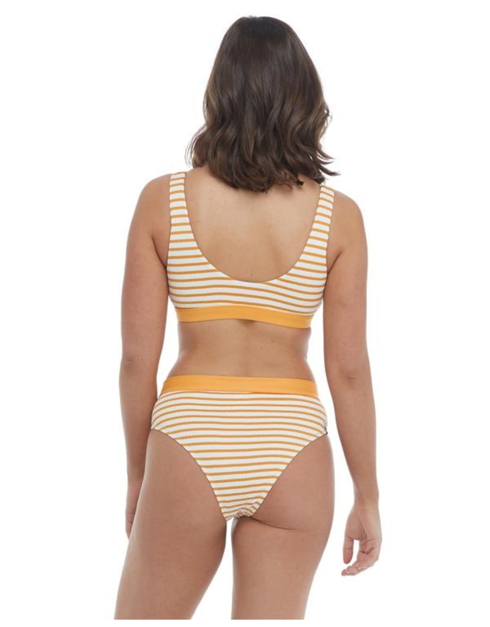 Body Glove Smoothies Alison D/DD Cup Swim Top
