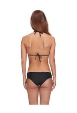 Body Glove Smoothies Dita Triangle Bikini Top