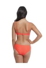 Body Glove Smoothies Palmer Underwire Bikini Top