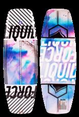 Liquid Force Dream 125 Wakeboard