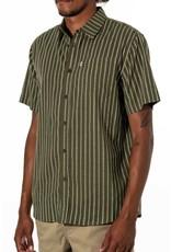 KATIN Hypno Shirt