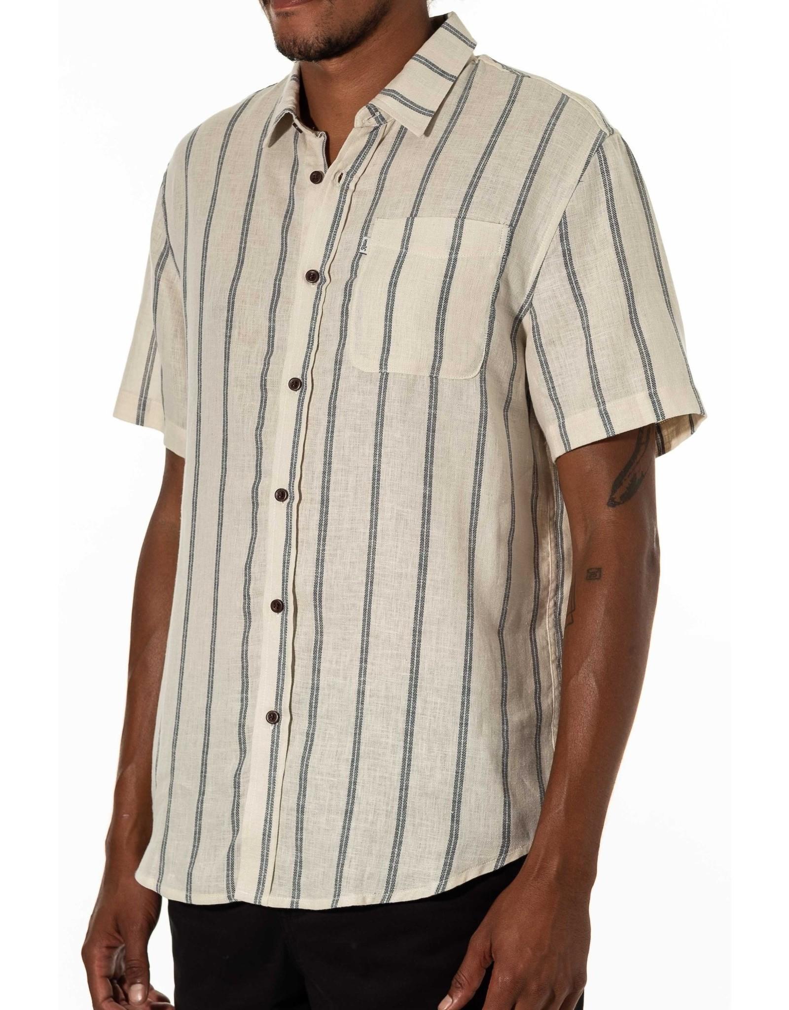 KATIN Allen Shirt