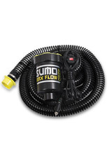 Liquid Force Sumo Max Flow Pump