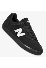 New Balance NM22