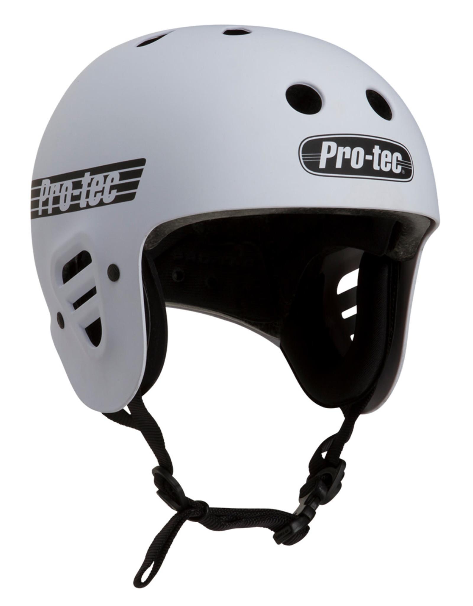 Pro-Tec Full Cut Certified Helmet