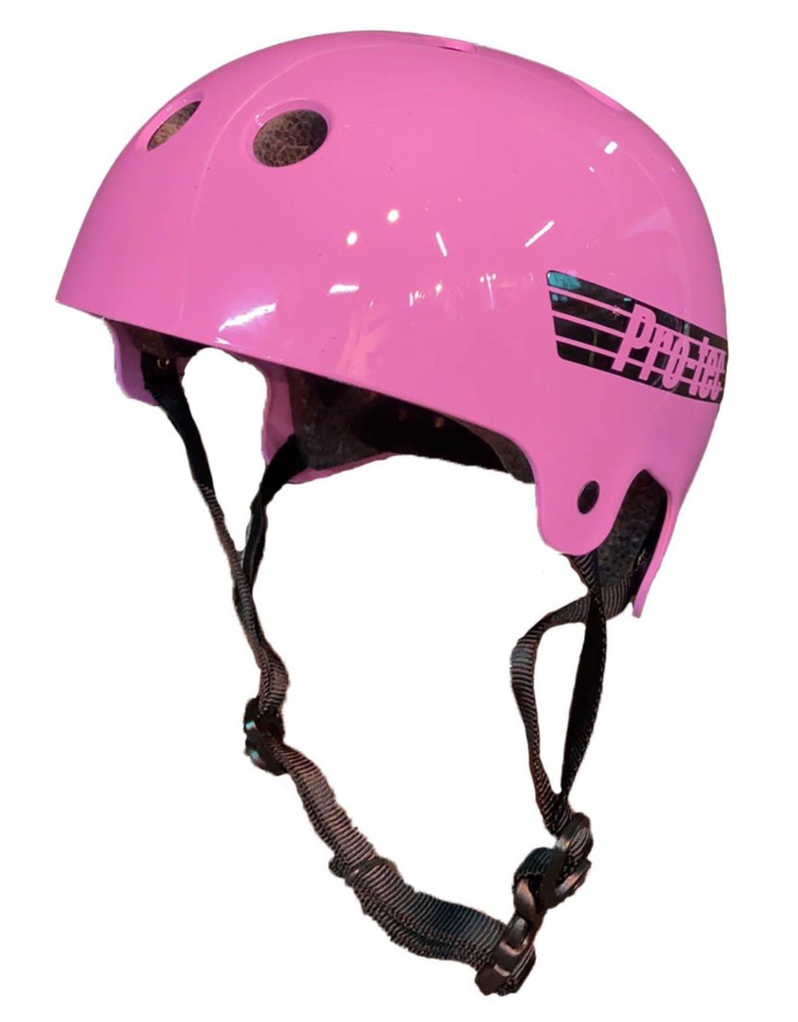Pro-Tec Old School Skate Helmet