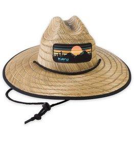 KAVU Sundee Hat