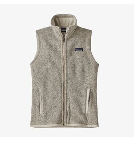 patagonia W's Better Sweater Vest