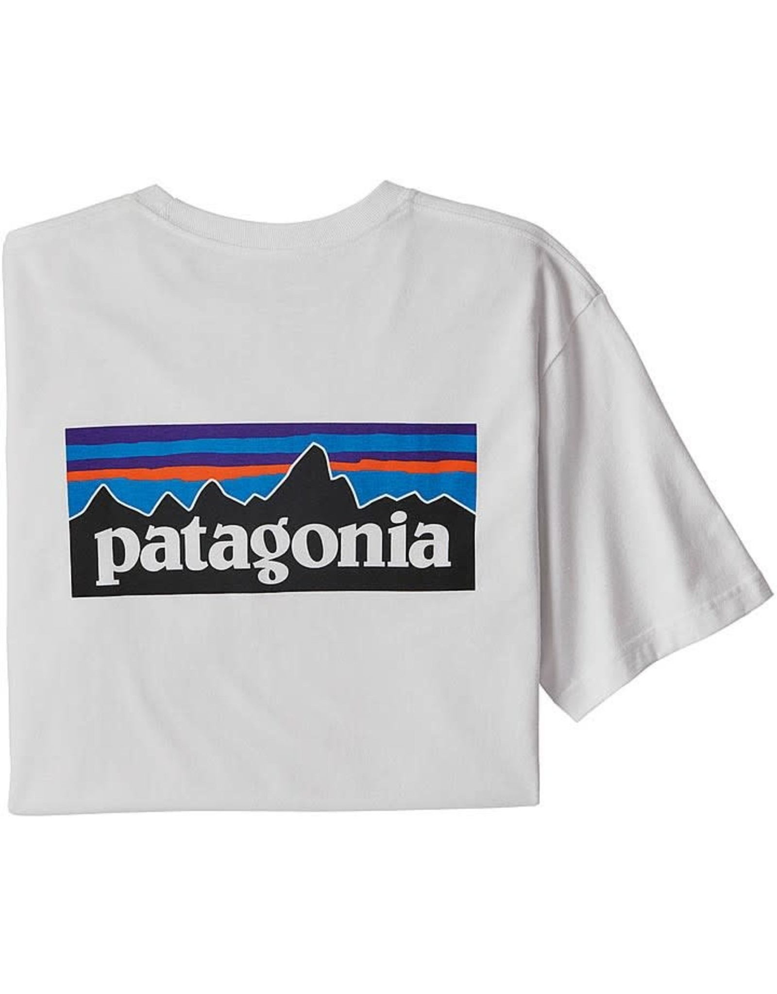 patagonia M's Responsibili-Tee