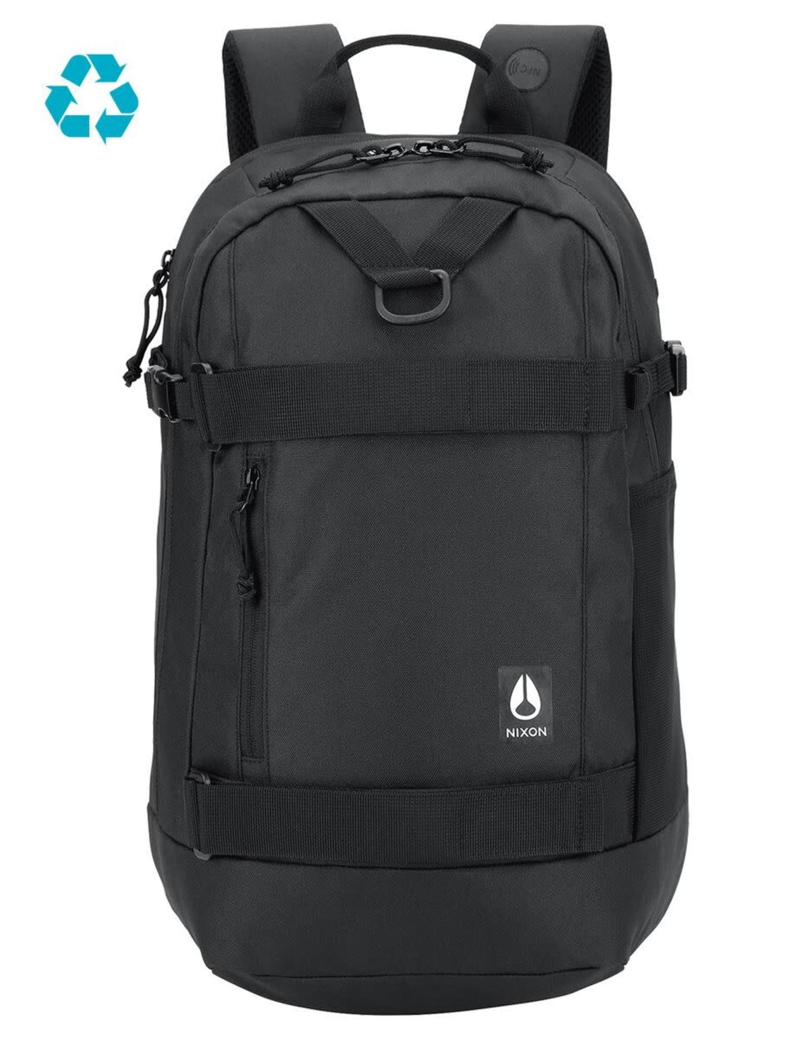 NIXON Gamma Backpack