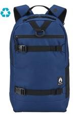 NIXON Ransack Backpack
