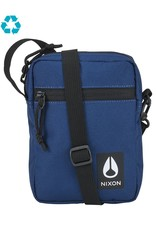NIXON Stash Bag