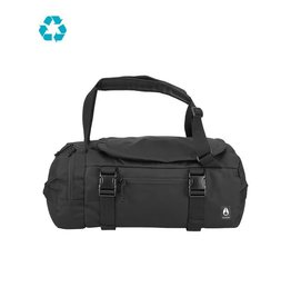 NIXON Escape Duffel