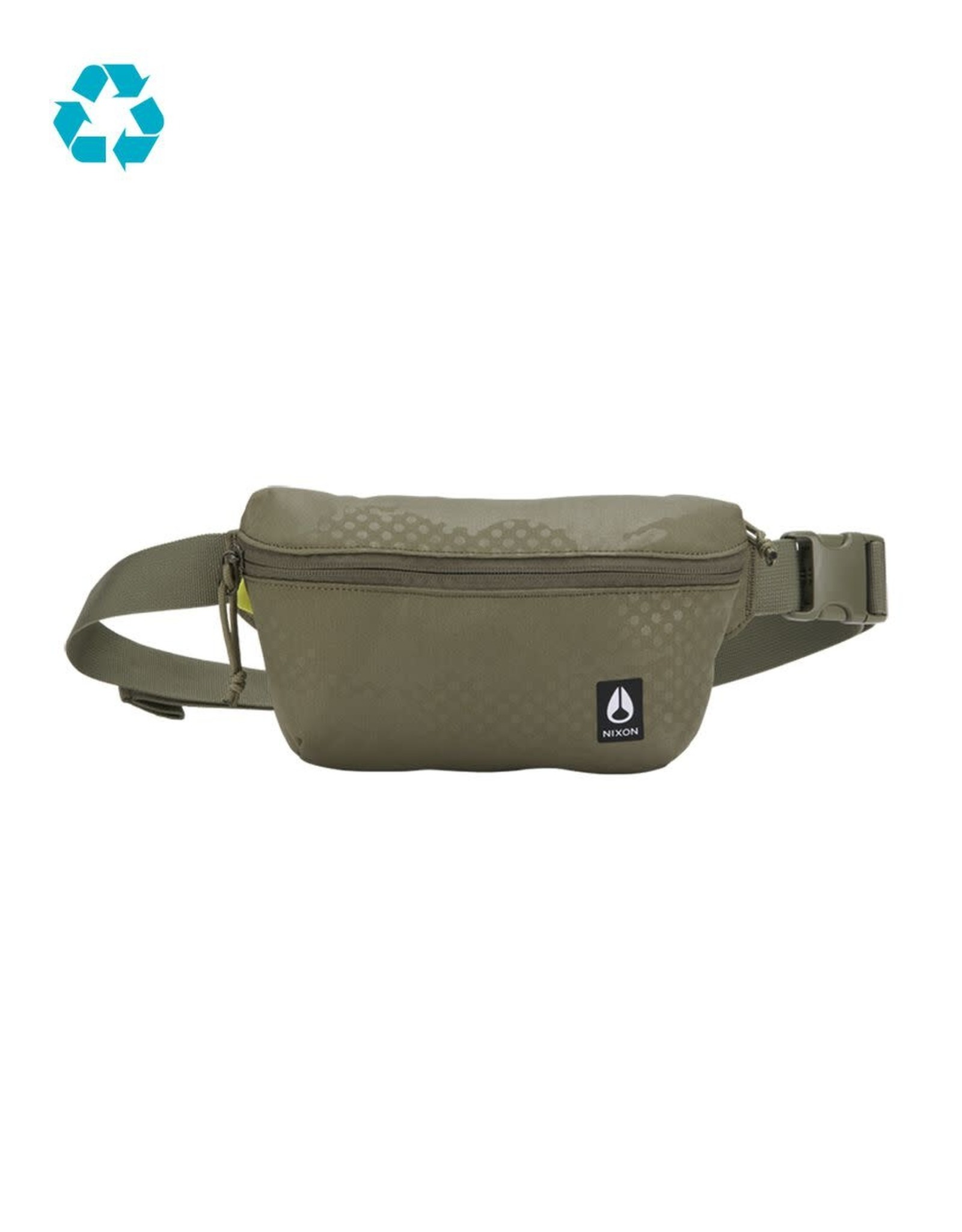 NIXON Sidekick Hip Pack