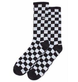 Vans M's Checkered Sock