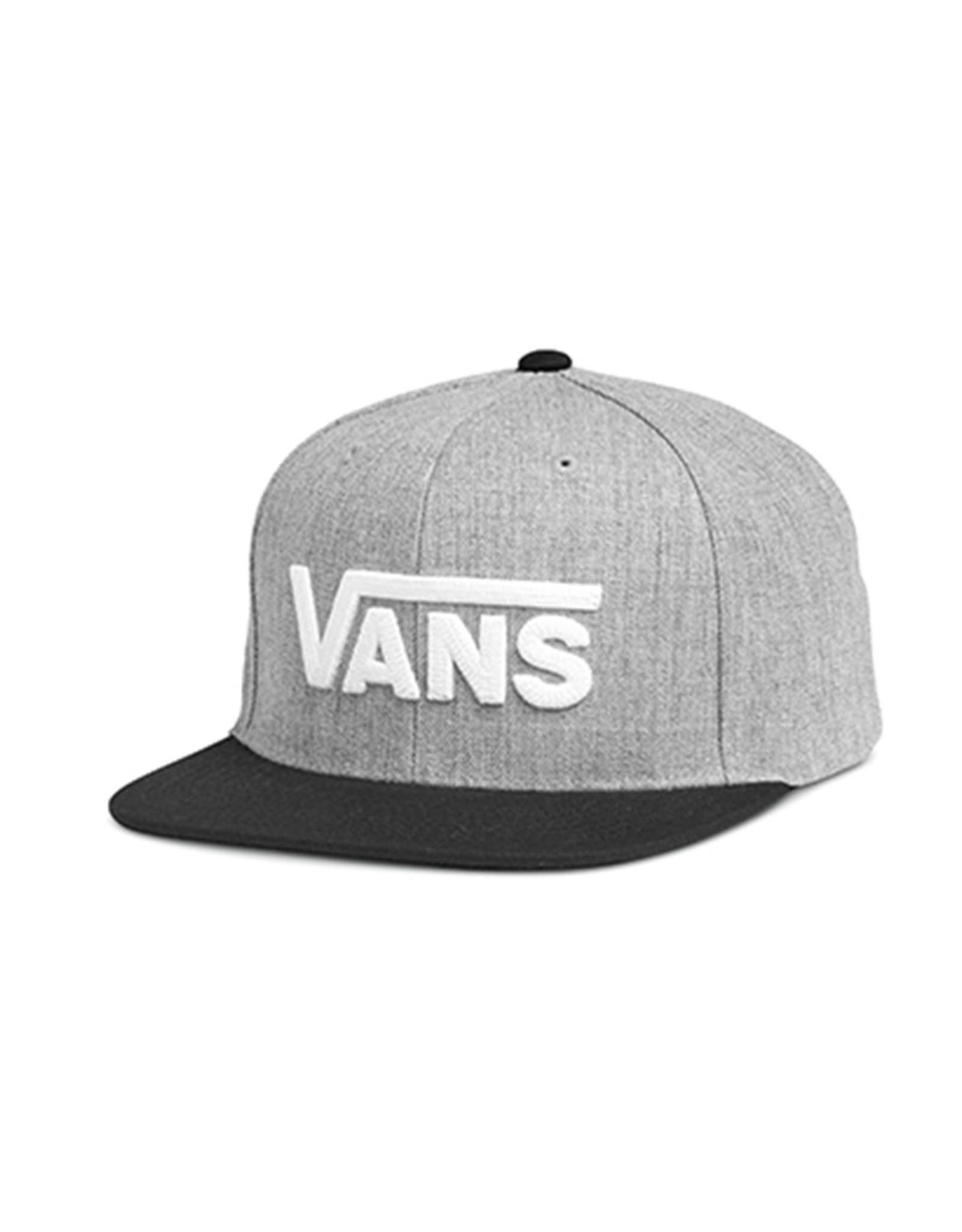 Vans Drop V II Snapb