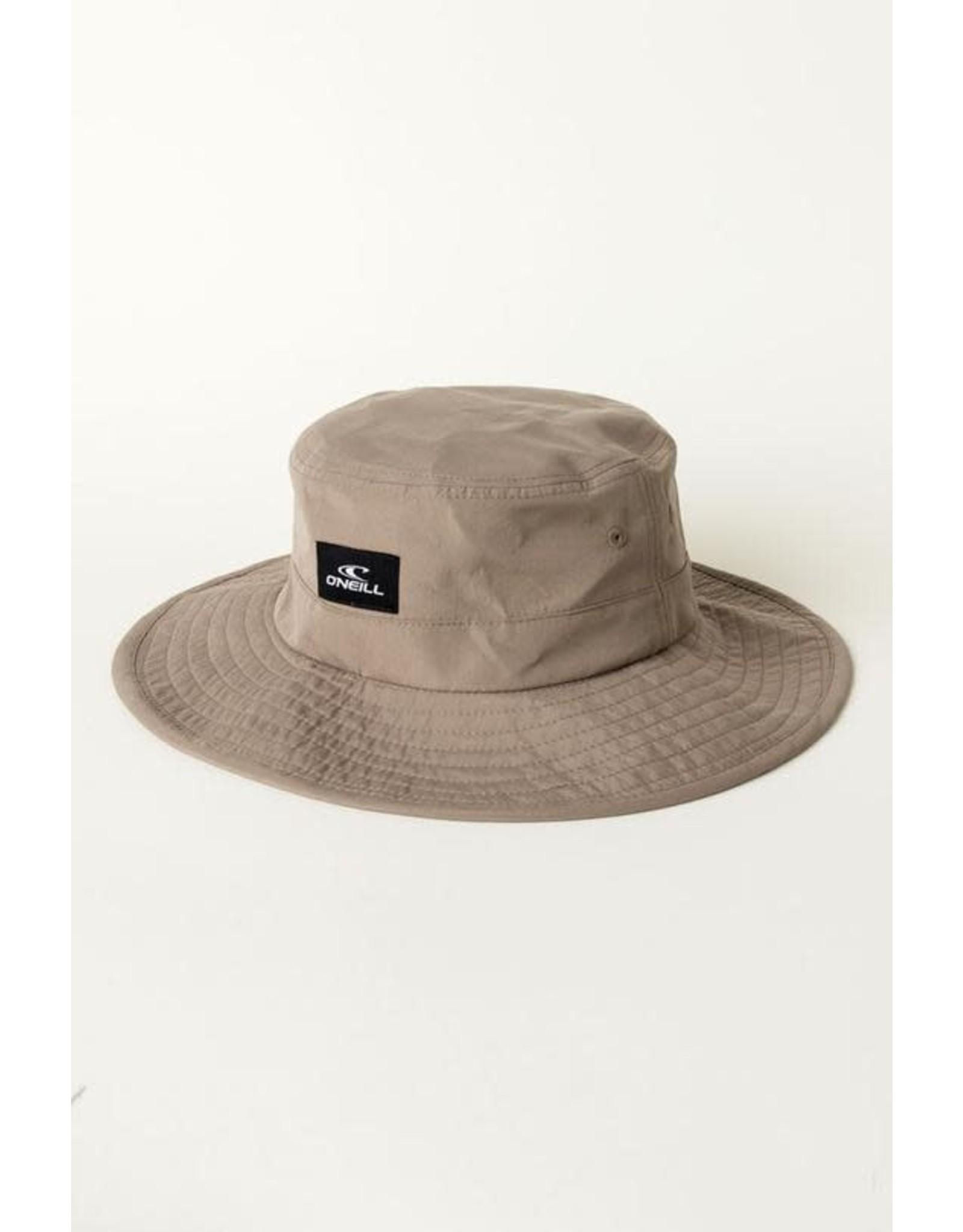 O'NEILL Wetlands Hat