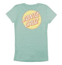 Santa Cruz Other Dot T-Shirt