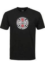 Indy Truck Co Tee