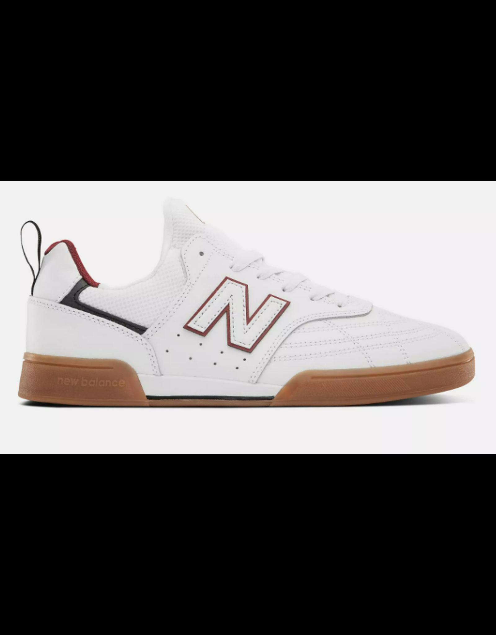 New Balance Numeric 288 Sport Skate Shoe