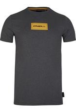 O'NEILL All Case Hybrid Shirt