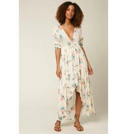 O'NEILL Boyce Dress