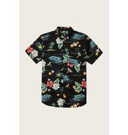 O'NEILL Exchange Shirt