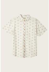 O'NEILL Horizon Shirt