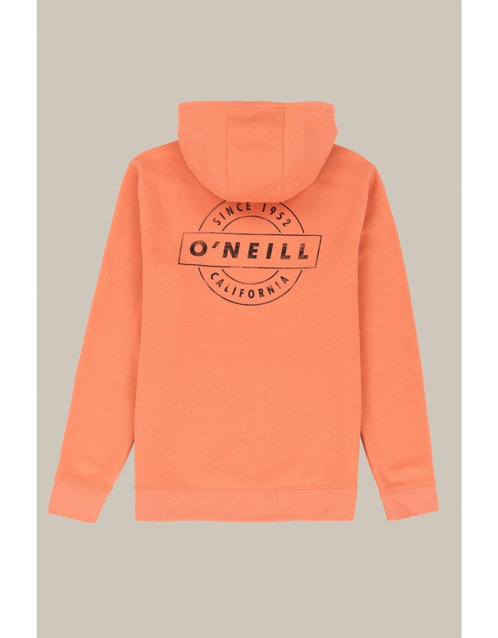 O'NEILL Popper Pullover