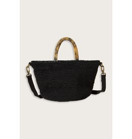 O'NEILL Hannah Bag Black