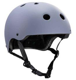 Pro-Tec Jr Classic Fit Cert Helmet